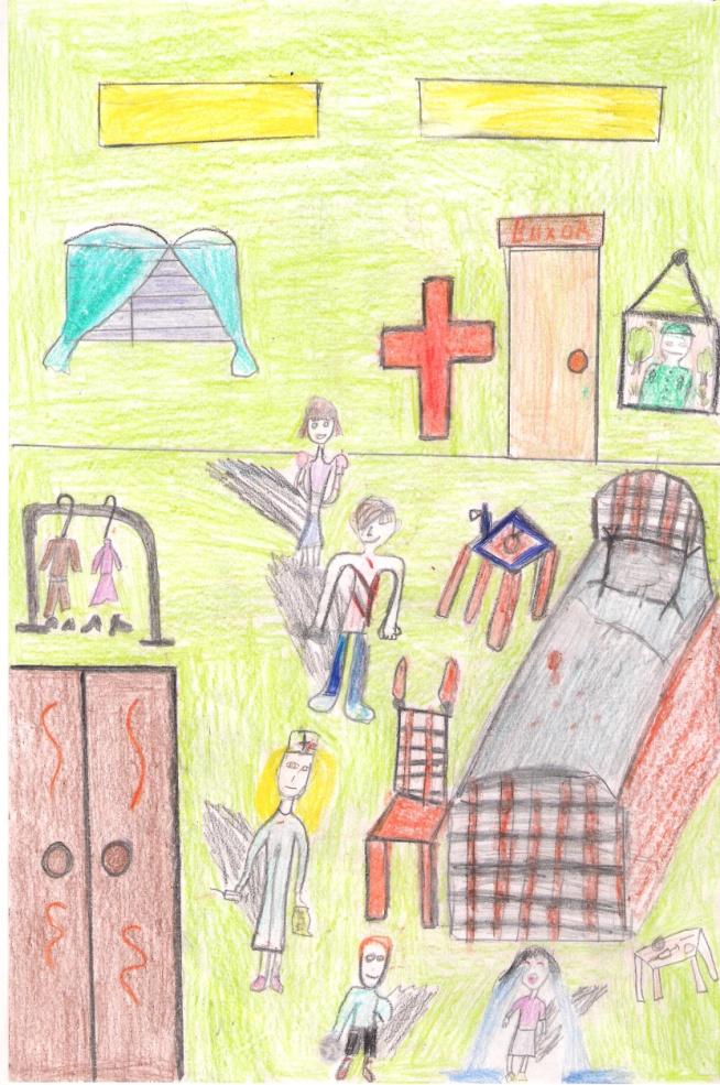 C:\Users\Admin\Desktop\слова\общий материал по проекту\проект елфимова\рисунки\дети войны.jpg