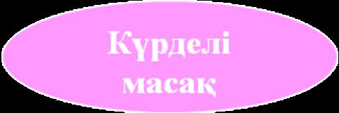 hello_html_76b6ae5c.png