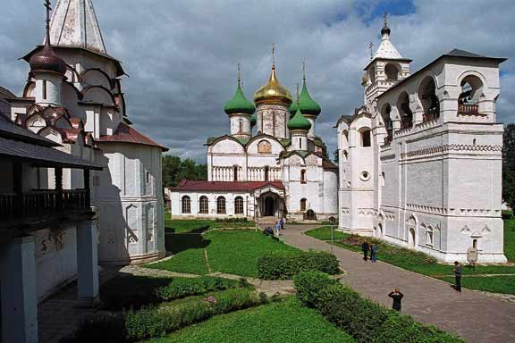 http://www.turoboz.ru/cmsdb/article_images/images/11-zvonnitsa.jpg