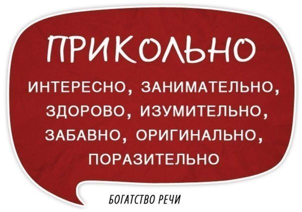http://f.mypage.ru/12fe5a97490b278507b970c3655415c2_4076be3306b0328ad7c723ad63ab5016.jpg