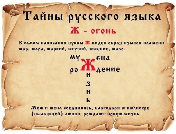 http://f.mypage.ru/17595a2e5b5487231d10190e93650d04_b3dffab766e8ba3d9cd8cda0eaa9d7bc.jpg