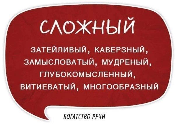 http://f.mypage.ru/90c740381661abb086d2f8b31edd3da0_d45fe9efd7f9894a0426f32e3c2316c0.jpg