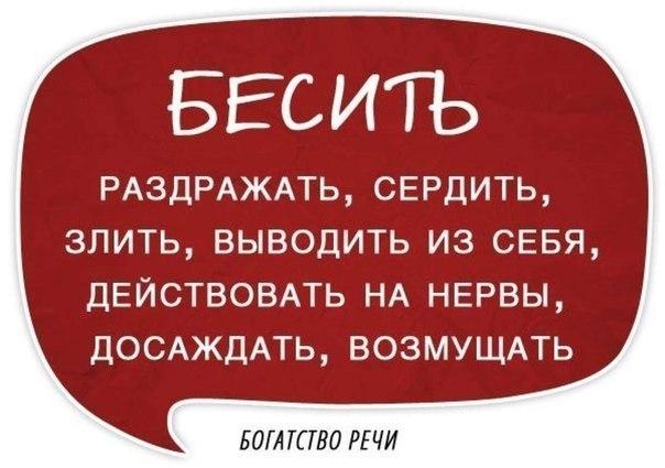http://f.mypage.ru/19edbf066be5d07685b2b6bbb289e1f6_b11f5cab5d965a443faecad185b4f11d.jpg