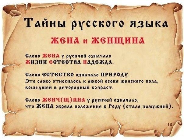 http://f.mypage.ru/e16e08ddf09fe49a0ca51013c5469706_cb1a8147fe925fcdc35b9ea90055d23c.jpg