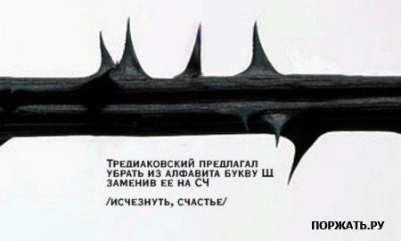 http://f.mypage.ru/fe0bb4b2d90d88a2f8523cb7eb439e9e_8c01f62e26a7eb0d64ce0e8806bac102.jpg
