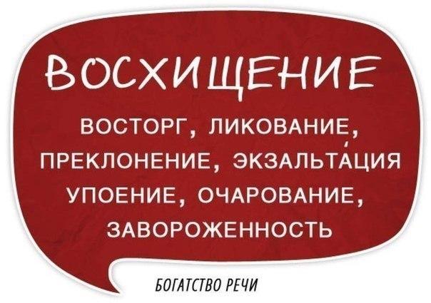 http://f.mypage.ru/8d47f824d59c88823cdbb46e6f55cdfc_2139630ec4deecdf5d5eb8dadf6316a5.jpg