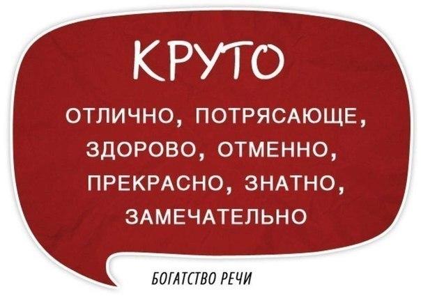 http://f.mypage.ru/8ad99cafd51cde6f0244da9dbaa851eb_d531729a32f9d21c8740c9a3c344651e.jpg