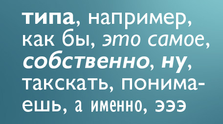 http://f.mypage.ru/7d7225069279a0e8cb4a72acb533e3ee_3841f7ca1f9404945b8f5fd7aa83be5f.jpg