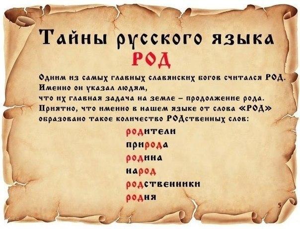http://f.mypage.ru/462d75a8032cf3a6e399ab8fa7ccb4f6_ce4faccaec3ac7e10b663dd4bbbaf191.jpg