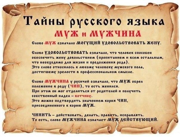 http://f.mypage.ru/7fa74078e2cd876162f881dd1a7c7ef0_55a41a011107f6b8e50fe10dbb69af0e.jpg