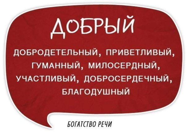 http://f.mypage.ru/7c14e9648d5ce39a8472a2a2ad3ce0f5_bc3e9274ff20e3a7f4cfbaec7442bc43.jpg