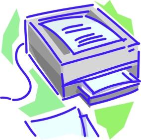 C:\Users\User\Pictures\Картинки\Рисунки из информатики((\Компьютер\BS20708.JPG