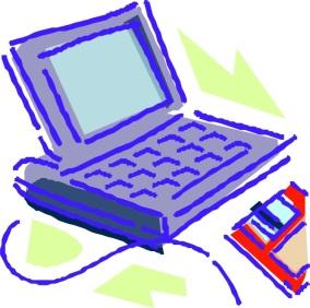 C:\Users\User\Pictures\Картинки\Рисунки из информатики((\Компьютер\BS18291.JPG