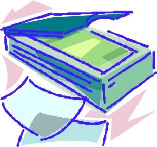 C:\Users\User\Pictures\Картинки\Рисунки из информатики((\Компьютер\BS18292.JPG