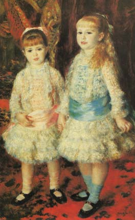 http://www.artprojekt.ru/Gallery/Renoir/Pic/013.jpg