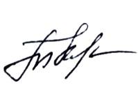 Оля подпись0111
