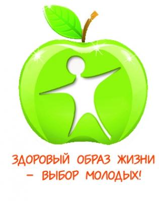 http://www.med.cap.ru/home/234/news/zdorovie.jpg