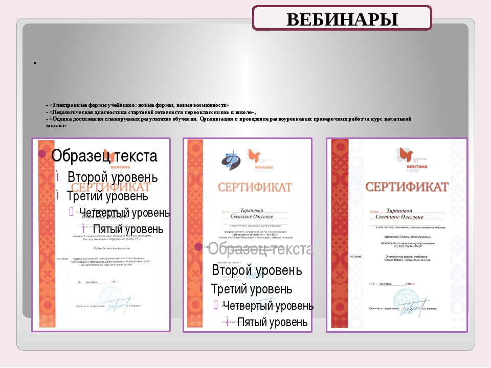 - «Электронные формы учебников: новые формы, новые возможности» - «Педагогич...