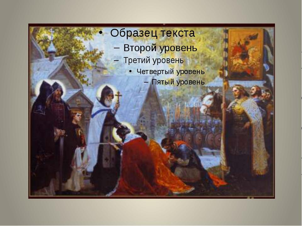 Колесикова А.А.