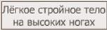 hello_html_m78c40ba9.png