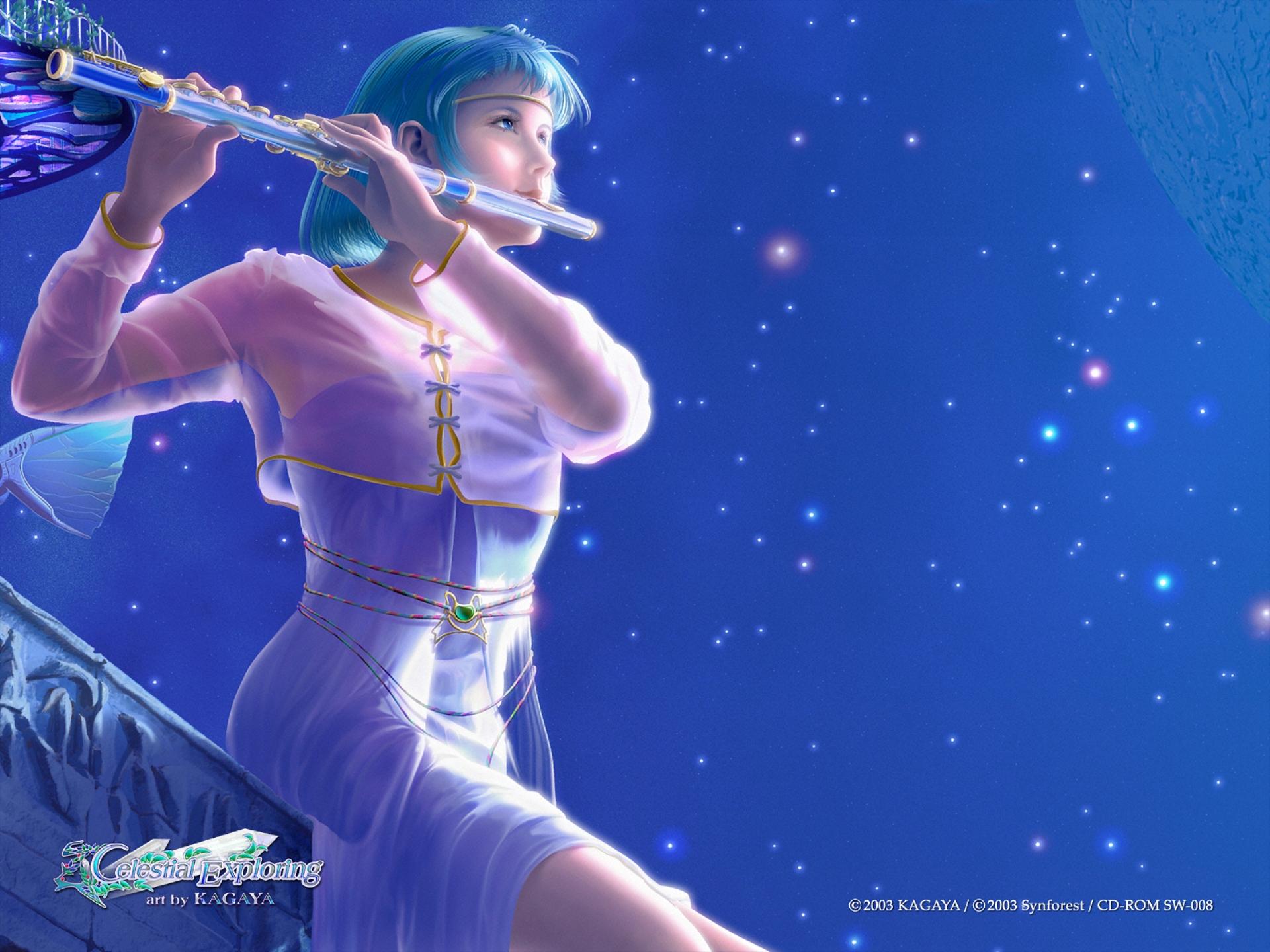 флейта.jpg