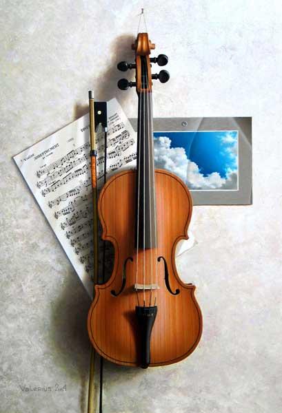 скрипка.jpg