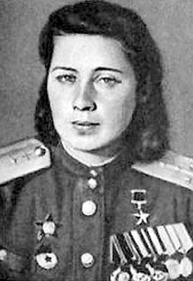 http://www.nashapobeda.lv/assets/images/soldier/F/Fomichova_KJa125gvBAP.jpg