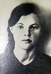 Гнаровская, Валерия Осиповна.jpg