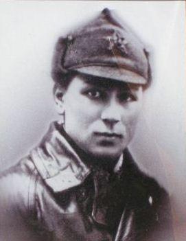 http://www.letunij.narod.ru/ZelenkoEkaterIvan.jpg