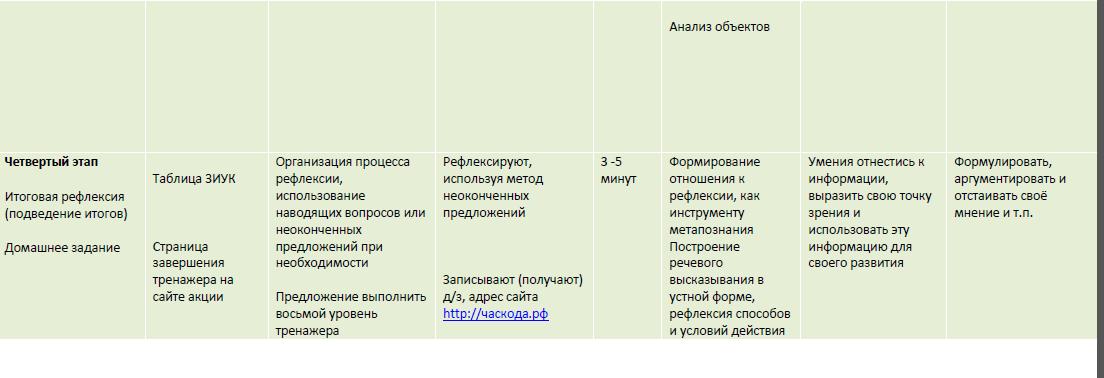 C:\Users\User\YandexDisk\Скриншоты\2015-12-11 10-16-53 Скриншот экрана.png