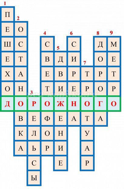 http://ped-kopilka.ru/upload/blogs/34622_971d4034861b489e65ffd7a6b47a0b82.png.jpg