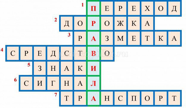 http://ped-kopilka.ru/upload/blogs/34622_3e4c5b162855942635dc29fcd3a1d4a1.png.jpg