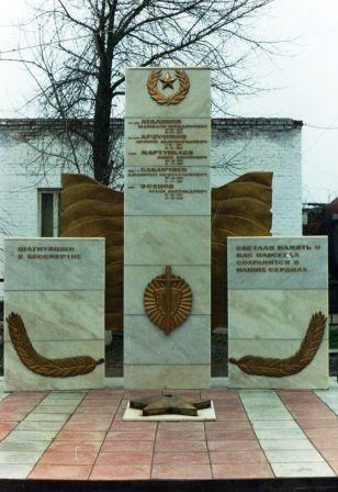 http://toonsitli.ucoz.ru/file/09.jpg