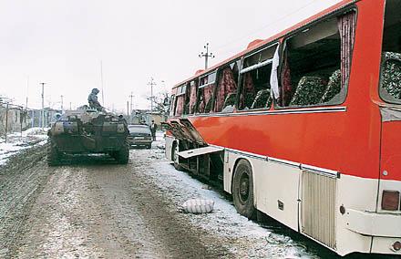 http://www.soldati-russian.ru/dd/2000/rus9_6.jpg