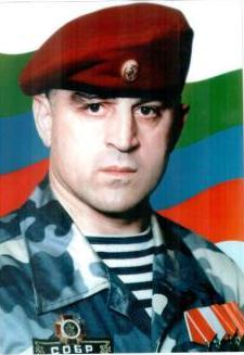 http://toonsitli.ucoz.ru/file/0004.jpg