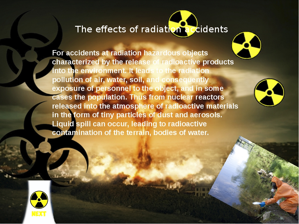Fukushima, Japan In March 2011, Japan Earthquake. As a result, three operatin...