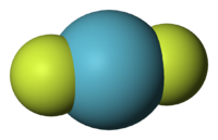 http://upload.wikimedia.org/wikipedia/commons/thumb/8/8d/Krypton-difluoride-3D-vdW.png/200px-Krypton-difluoride-3D-vdW.png