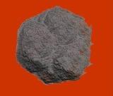 C:\Documents and Settings\Вакуленко\Мои документы\Downloads\Metal-Zirconium-Powder-Zr-.jpg