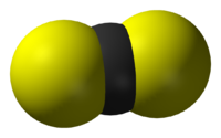 C:\Documents and Settings\Вакуленко\Мои документы\Downloads\200px-Carbon-disulfide-3D-vdW.png