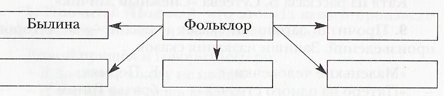 Копия Scan0001