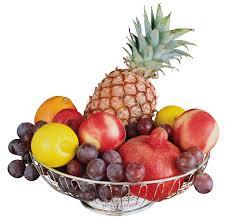 C:\Users\Пользователь\Desktop\фрукты в посуде.jpg