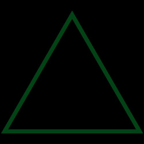 http://www.ur-shirt.de/inc/modul/konfigurator/500x500-25_004417.png
