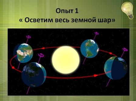 C:\Users\Елена Ружьёва\Desktop\скриншоты\17.JPG