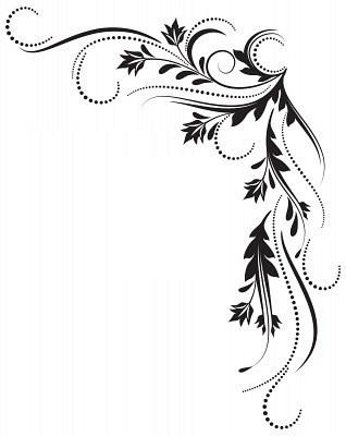 C:\Documents and Settings\User\Local Settings\Temporary Internet Files\Content.IE5\51ARSFMG\10253754-ornamentos-decorativos-para-diversas-obras-de-arte-de-diseno[1].jpg