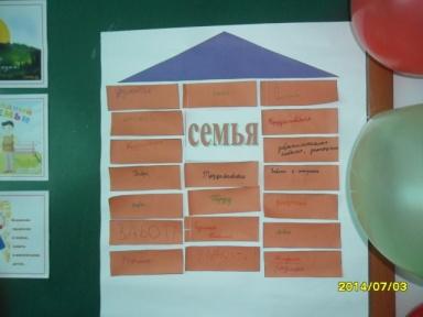 C:\Documents and Settings\user\Мои документы\Мои рисунки\фото\2014-07-03 Новая папка\SAM_7235.JPG