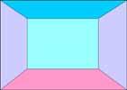 http://vm.msun.ru/Oixt/Cor_ur4_8/Persp_room1.jpg