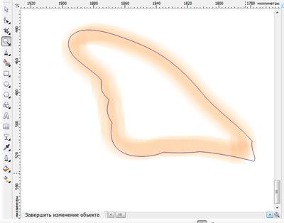 http://www.render.ru/images/uploads/Image/Tutor/all/595/babochka18-2.jpg