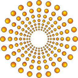 Создание сложных векторных изображений