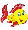 D:\hazırlıq\hazirliq sekil\klipartlar\coral-fish-vector-780401.jpg