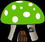 D:\hazırlıq\hazirliq sekil\klipartlar\green-mushroom-house-md.png